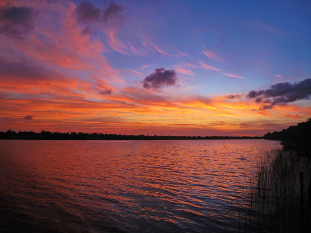 sunset-small