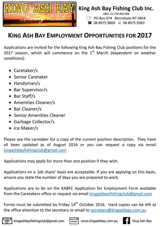 advertisment-for-jobs-2017-b